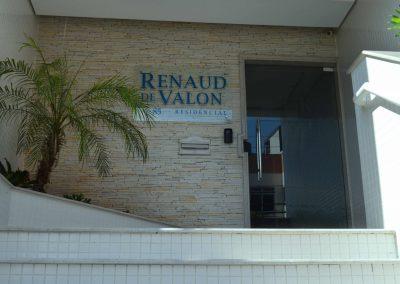 Renaud de Valon 1