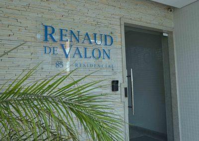 Renaud de Valon